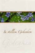 Gedenkbild 5 - Bestattung Ried Wien