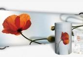 Ökosarg Standard 100 % Zellulose - Bestattung Ried GmbH
